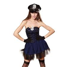 Police Halloween Costumes Kids Quality Police Buy Cheap Police Lots