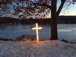 100 outdoor christmas lights installation christmas