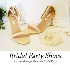 wedding shoes perth www thebridalroom au wp content uploads 2018 0