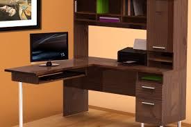 Corner Computer Desk Furniture Stupendous Office Desk Corner Full Image For Home Office Furniture