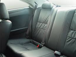 honda accord coupe leather seats 2004 honda accord reviews and rating motor trend