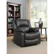 west hampton ra prk s1f28 jv warren contemporary faux leather