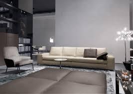Minotti Home Design Products Williams Lounge Sofas From Minotti Architonic
