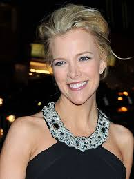 megan kellys hair styles megyn kelly hairstyle how to 38974 megyn kelly hairstyles