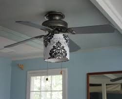 Craftmade Fan Light Kit Eye Catching Impression Cool Ceiling Fans With Lights In Armstrong