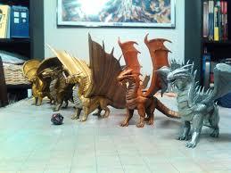 home design 3d gold manual 3d printing dungeons u0026 dragons album on imgur