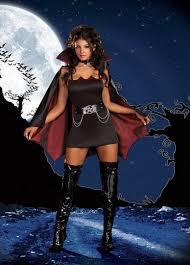Halloween Vampire Costumes Black Girls Halloween Vampire Costume Vampire Costumes