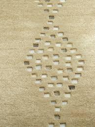 heine versand teppiche heine teppich heine home hochflor teppich in grau im shop