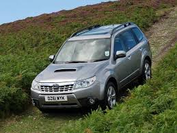 subaru forester off road lifted off road subaru offroad shenanigans offroad pics thread page 11