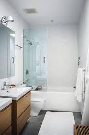 ikea bathroom design ideas ikea bathroom vanity hack from paul kenning stewart design with