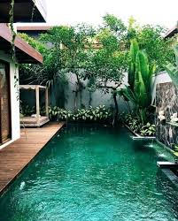 tiny pools small pool ideas for small small to secure small inground pool ideas