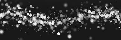 white lights black white lights header by chocolatemonstah00 on deviantart