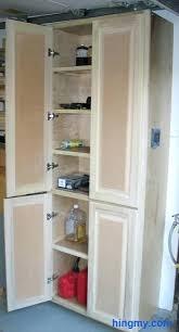 diy garage cabinet ideas diy garage storage cabinet garage shelves build 1 ideas for garage