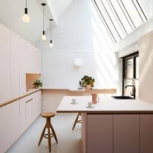 Interior Design Pictures Of Kitchens Office Interior Architecture And Design Dezeen