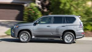 white lexus gs 300 2017 lexus gx 460 suv pricing for sale edmunds