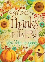Free Thanksgiving Quotes Pin By Nosi Excelsior On Thanksgiving Thank You Lord Pinterest