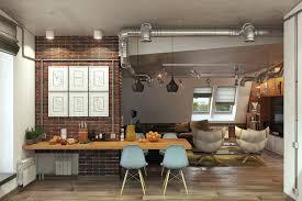 faux brick kitchen backsplash faux brick tile backsplash faux brick in kitchen the benefits to