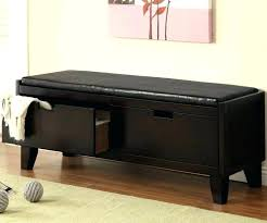 small coffee tables with storage end tables storage elegant small coffee table with storage coffee