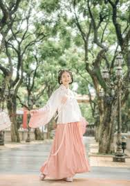 flycos rakuten global market tang wearing chinese clothes and