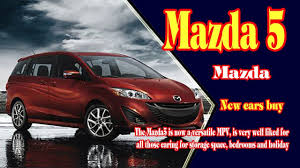 new cars for sale mazda 2018 mazda 5 2018 mazda 5 diesel 2018 mazda 5 minivan new cars