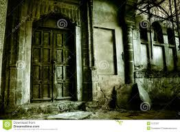 halloween selfie background haunted house stock photos images u0026 pictures 5 390 images