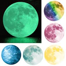 online get cheap star moon ceiling aliexpress com alibaba group
