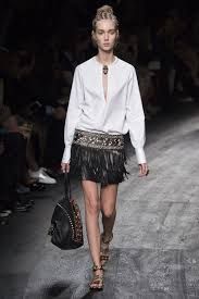 Erdem Spring 2016 Ready To by Valentino Spring 2016 Ready To Wear Fashion Show Spring Fashion