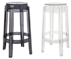Jcpenney Bar Stools Knockout Knockoffs West Elm All Modern And Crate U0026 038 Barrel