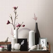 decorative accessories for home new japan home accessories collection from john lewis fresh design