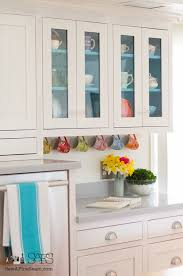 how to paint kitchen cabinets with milk paint kitchen cabinets painted with milk paint