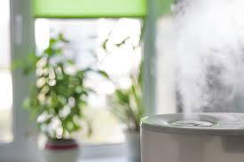 air trop sec chambre les dangers d un air trop sec chez soi