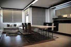 futuristic approach to private home in bulgaria by bozhinovski