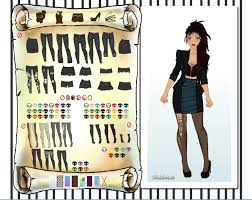 emo dress up games fashion vandals blog archive time to play the best of alt