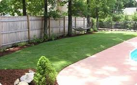 Bob Vila S Home Design Download Spring Home Maintenance Checklist Bob Vila