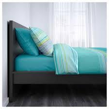ikea malm full size bed hancockwashingtonboardofrealtorscom