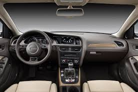 audi a4 wallpapers best executive car hd for free pictures