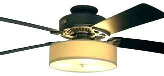 ceiling fan replacement globes ceiling fan replacement glass idahoaga org