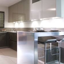 Urban Myth Kitchen - urban myth more than a kitchen showroom