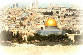 pilgrimage to the holy land 7107 adventure travel and tours 3 in 1 holyland