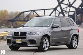 2010 bmw x5 xdrive35d review bmw x5 related images start 250 weili automotive