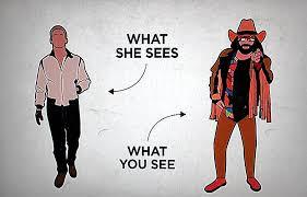 Macho Man Randy Savage Meme - snapshots crazy macho love three man booth