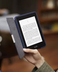 kindle books on nook color i love my kindle but it drives me crazy pcworld
