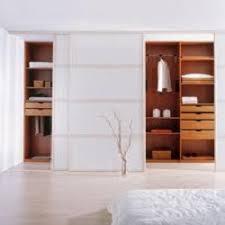 rangement placard chambre stunning amenagement placard chambre images design trends 2017