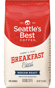 Best Light Roast Coffee Our Coffees Seattle U0027s Best Coffee