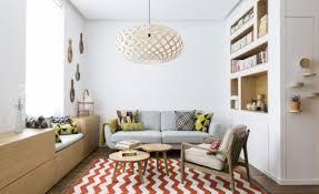 chevron rug living room chevron rug trendy with chevron rug navy aponte chevron rug navy