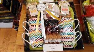 du bruit dans la cuisine parly 2 ma sélection top 10 cadeaux fête des mères 1h de bonheur à