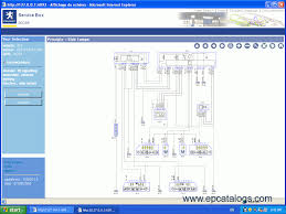 haynes wiring diagram haynes manual wiring diagrams wiring