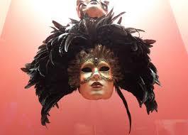wide shut mask for sale 153 best surrealism images on wide shut