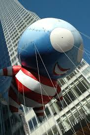 164 best macy s parade balloons images on thanksgiving
