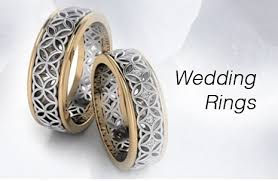 wedding ring melbourne fascinating new wedding rings wedding rings made out of